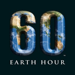 Going Beyond Earth Hour